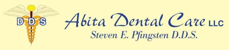 Abita Dental Care