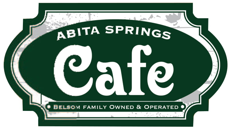 Abita Springs Café