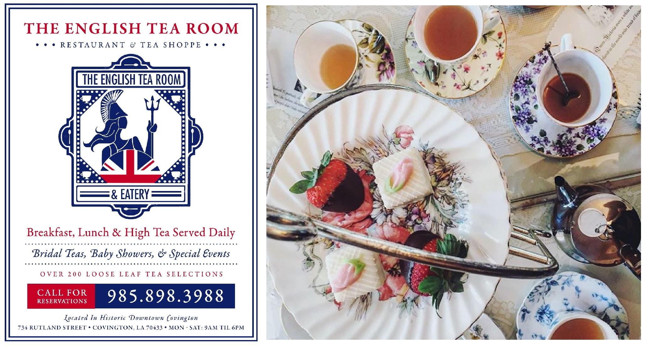 English Tea Room 17-3