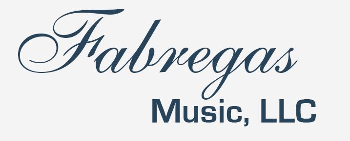 Fabregas Music
