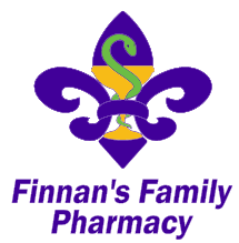 Finnan's Family Pharmacy