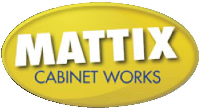 Mattix Cabinets