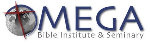 Omega Bible Institute & Seminary