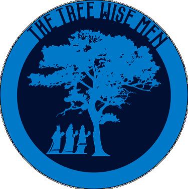 The Tree Wisemen