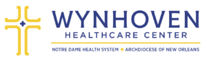 Wynhoven Health Care Center
