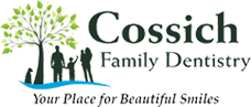 Cossich Family Dentistry