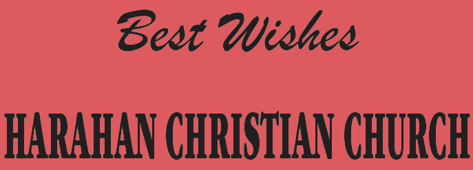 Harahan Christian