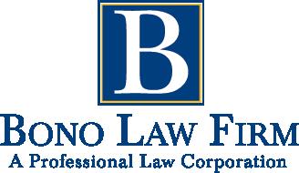 Bono Law Firm