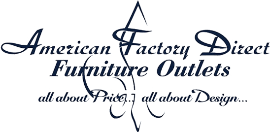 American Factory Direct – The Mattress Shoppe