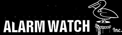 Louisiana Alarm Watch