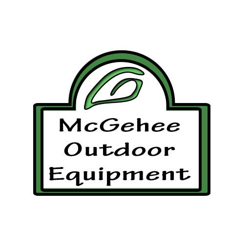 McGehee Outdoor Equipment