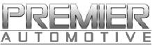 Premiere Automotive