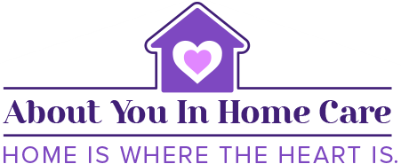 About You In Home Care