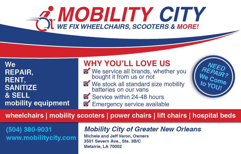 Mobility City jpg