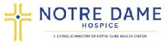 Notre Dame Hospice