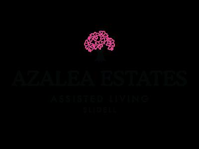 Azalea Estates