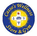 Casso's Wellness Store & Gym