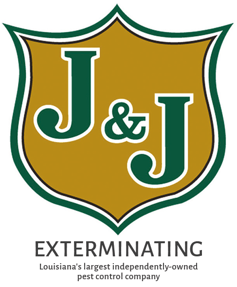 J&J Exterminating